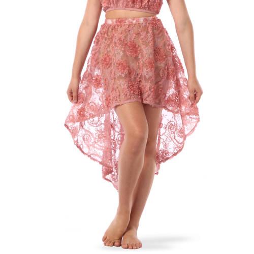 Falling Slowly Skirt : AC2121