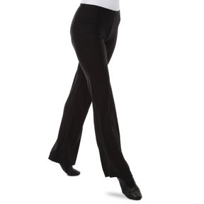 Alexandra Youth Jazz Pant