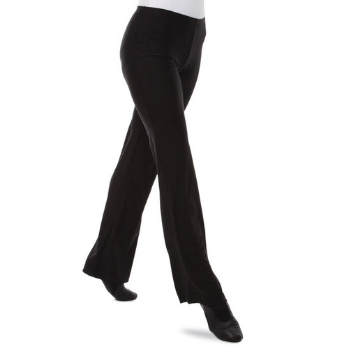 Alexandra Youth Jazz Pant : AC4001C