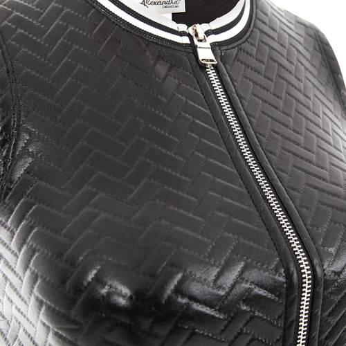 Alexandra Varsity Vest : AC4050