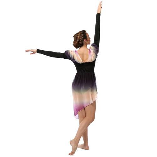 Alexandra Belle Dress : AC4051