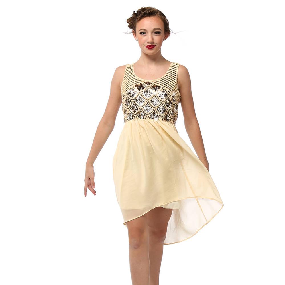 Dresses. leotard dance costume  sc 1 st  Just For Kix & Dance Costumes | Just For Kix