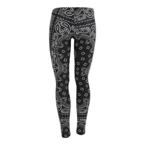Youth Bandana Legging: AC5015C