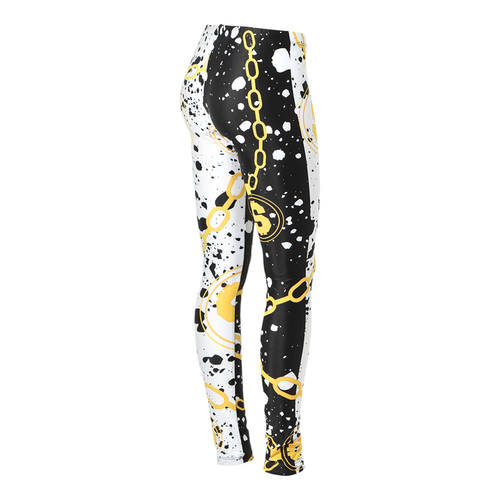 Youth Cash Mo Money Legging : AC5022C
