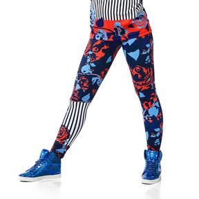 Urban Vibe Leggings