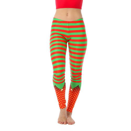 Youth Elf Leggings : AC5063C