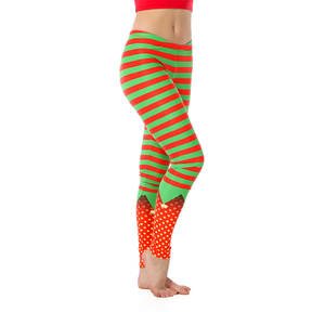 Youth Elf Leggings
