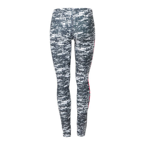 Youth Love Dance Grey Leggings : AC5081C