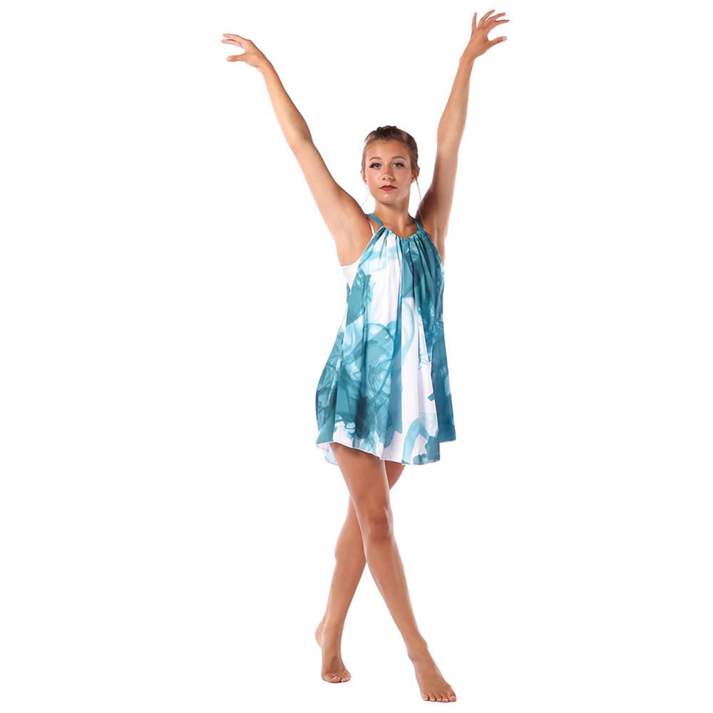 a5231e288bf2 Perfect Dress : AC5168