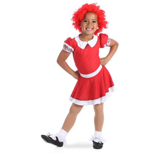 Annie Skirt : AC5273