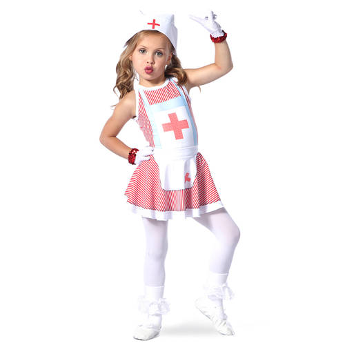 Nurse Skirt : AC5283