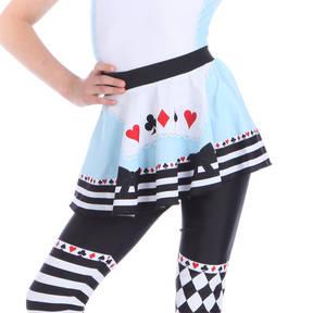 Wonderful Alice Skirt