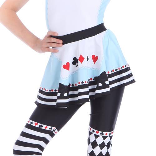 Wonderful Alice Skirt : AC5303