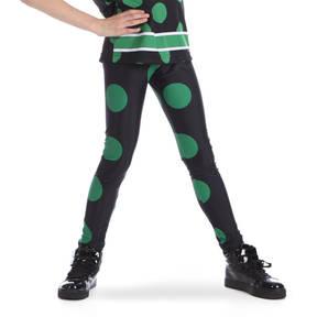 Polka Dot Party Legging