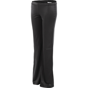Girls Low Rise Jazz Pant