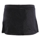Youth A-Line Skirt with Shorts: BS312C