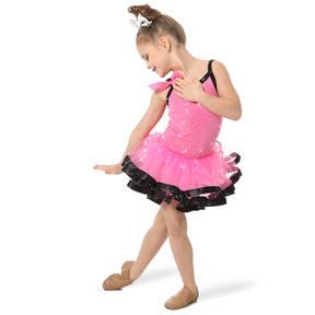 Youth Ribbons & Bows Pretty Pink Princess