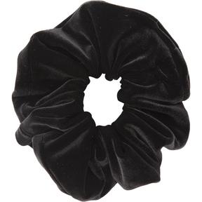 Black Velvet Hairbinder