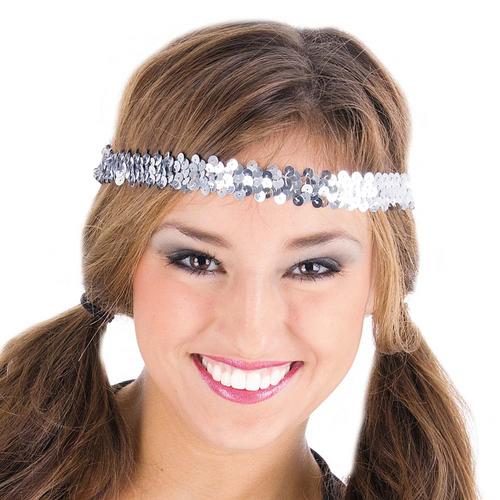 Alexandra Headband : H0201