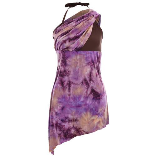 Eve Dress : M163