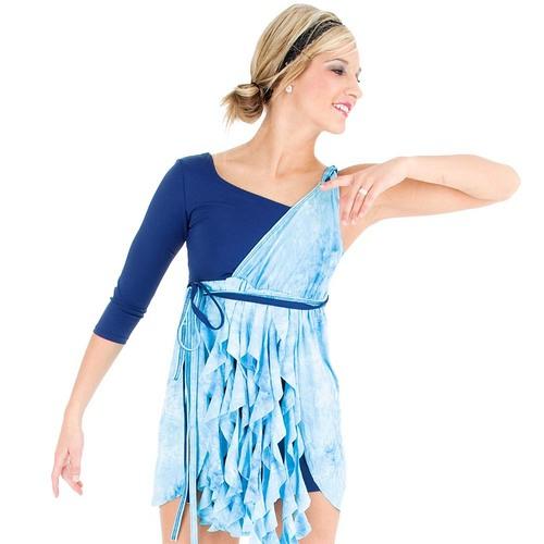 Alexandra Leda Dress : M164