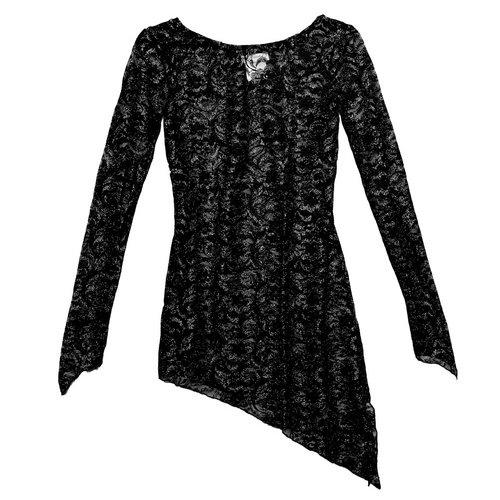 Lacy Dress : M193