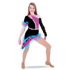 Youth Americana Dress