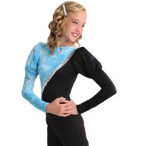 Party Rock Leotard