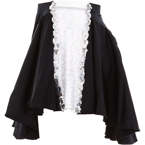Alexandra Circle Skirt : M257