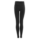 Alexandra High Waisted Legging : M285