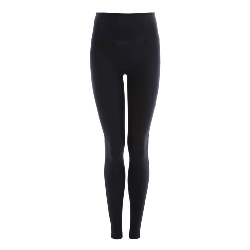 High Waisted Legging : M285