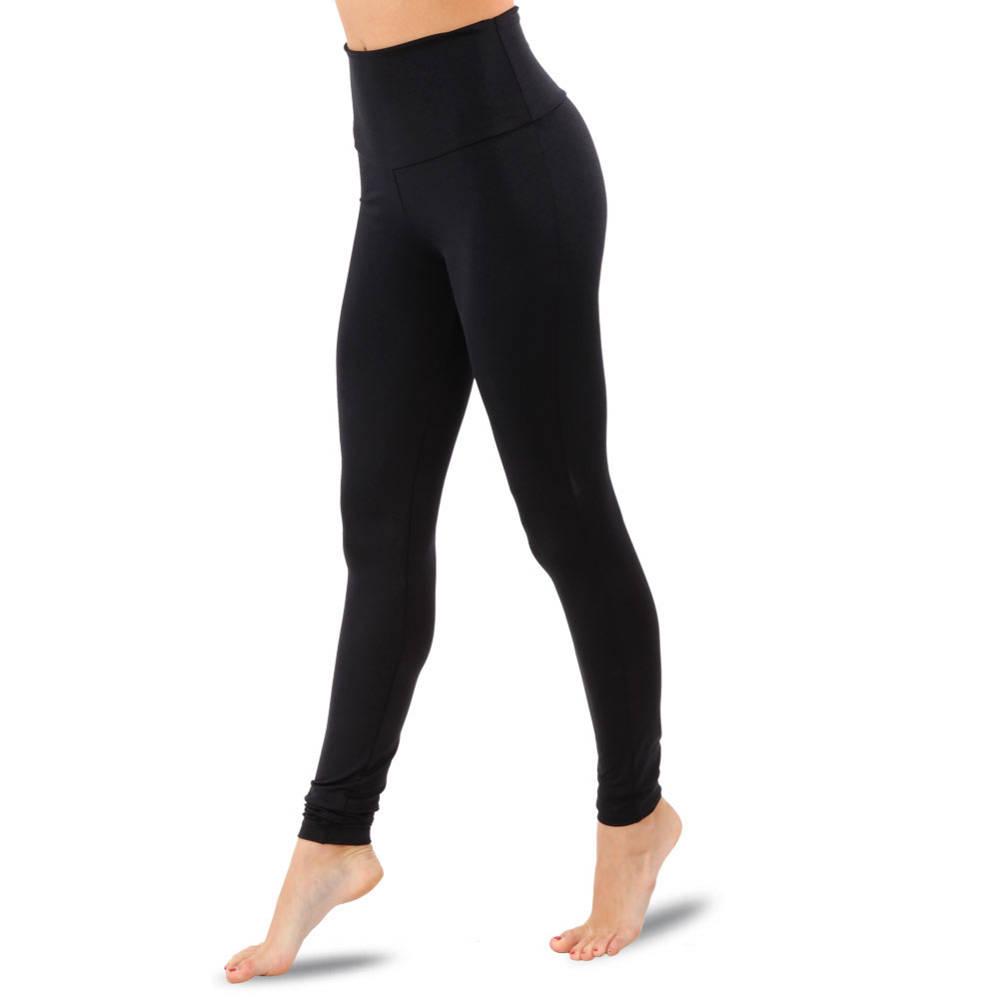3f2a83894 Dancewear Leggings - Just For Kix