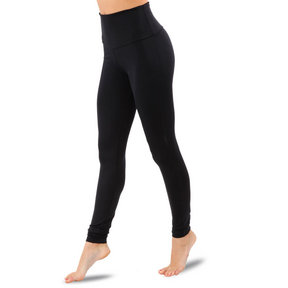 Alexandra Adult High Waisted Legging