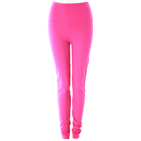Adult High Waisted Legging