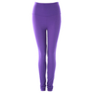Youth Alexandra High Waisted Legging : M285C