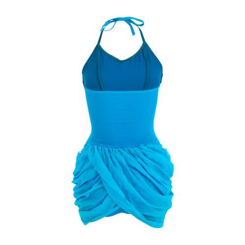 Wonderful Blue : M298