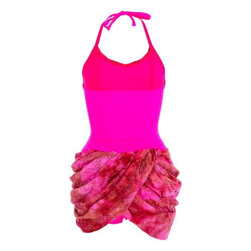 Wonderful Pink : M299