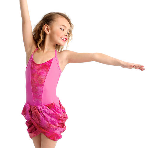 Youth Wonderful Pink : M299C