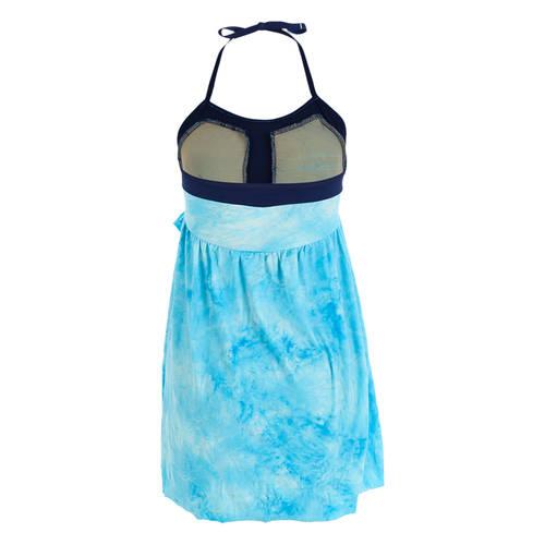 Youth Radiant Lyrical Dress : M400C