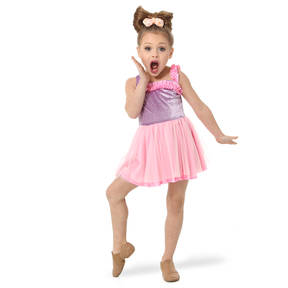 3effc715817b Clearance Costumes