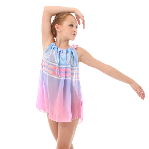 Youth Serenity Overdress : M611C