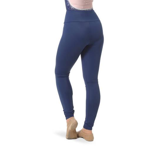 High Waist Legging : M757