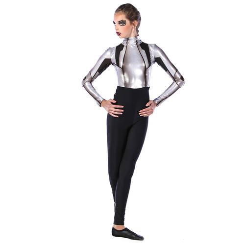 Miss Robotic : MD5231