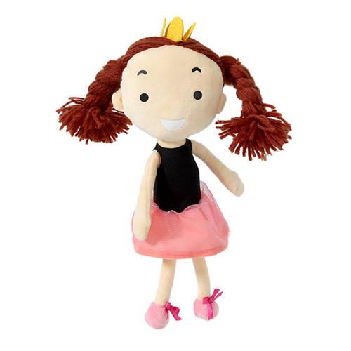 Rosie Doll : TT5