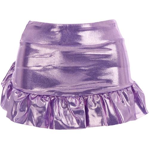 Tulip Skirt : V114