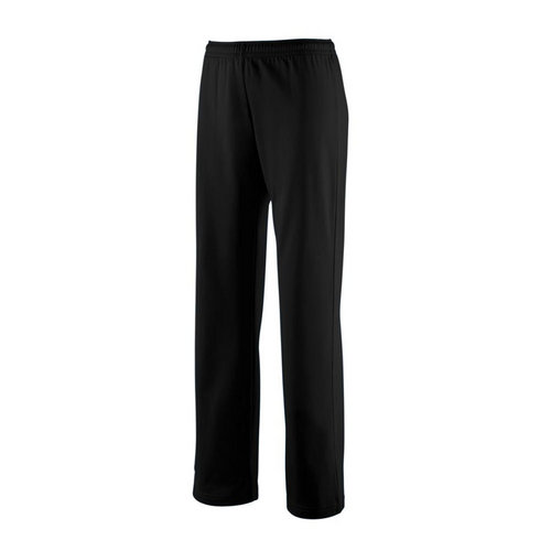 Augusta Tricot Pant : 726