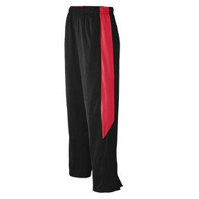 Augusta Sportswear Medalist Pant
