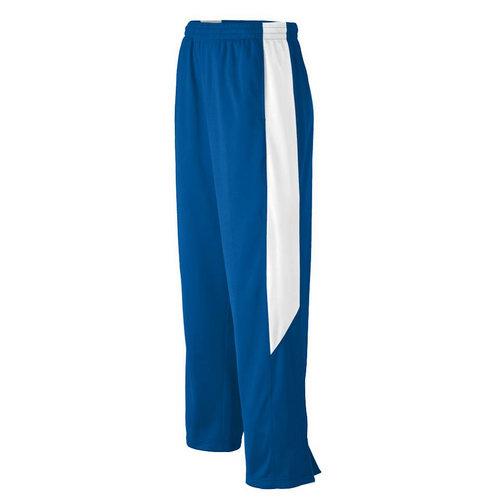 Augusta Sportswear Medalist Pant : 7755