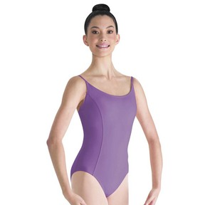 Bloch Playa Leotard