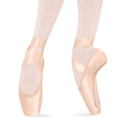 Bloch Serenade : SO131